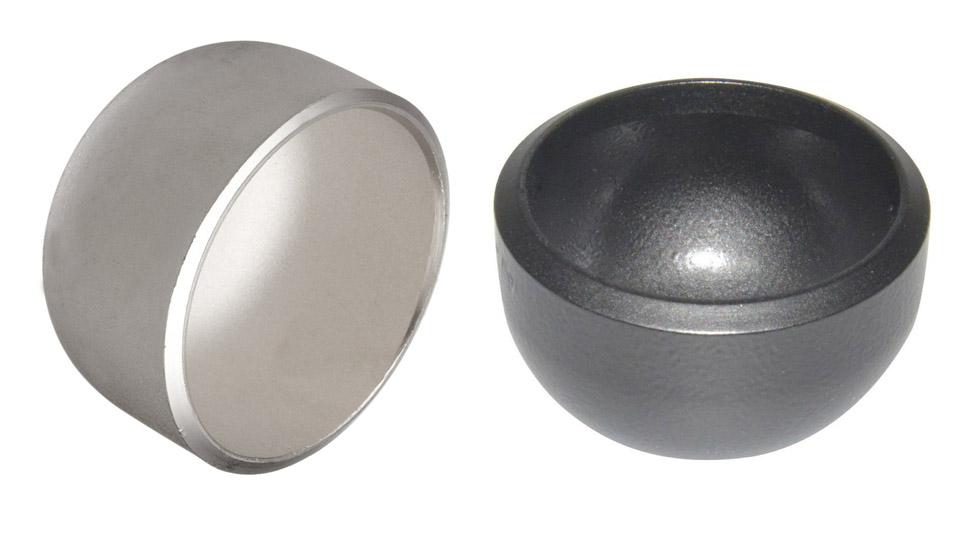 Buttweld-End-Cap-SS-Butt-weld-Pipe-Cap-ANSI-B16.9-End-Pipe-Cap.jpg