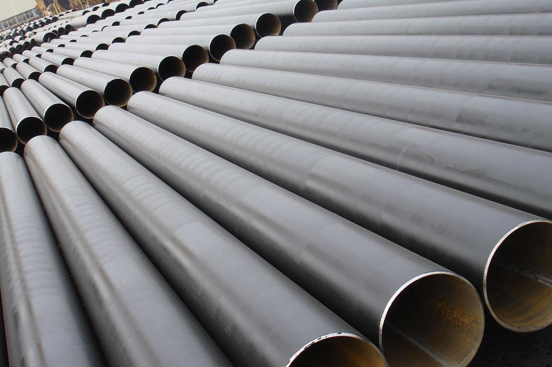 Structural-Steel-Pipe.jpg